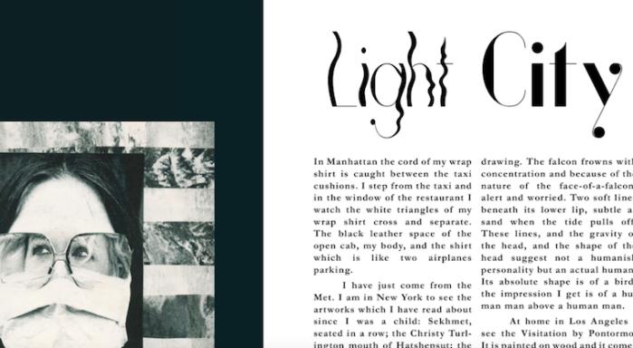 light city for tumblr